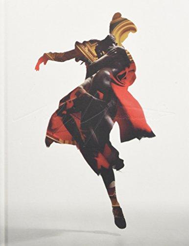 Yohji Yamamoto por Ligaya Salazar