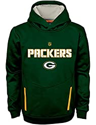 Green Bay Packers Clothing American