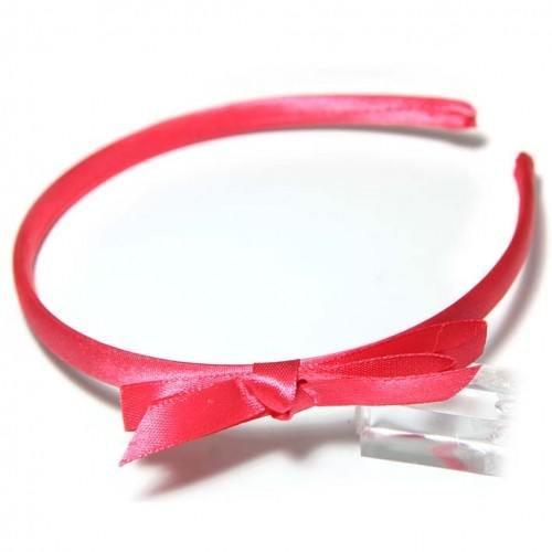 sg-paris-capelli-pneumatici-per-bambini-in-tessuto-rosa-fiocco