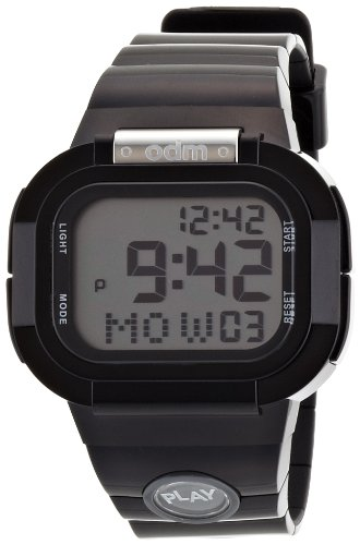 negro-reloj-digital-play-por-odm