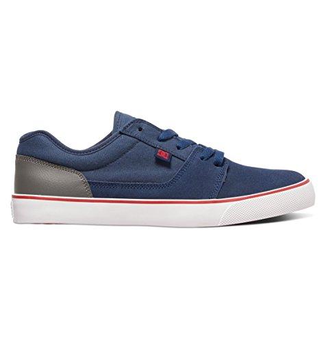 DC Shoes Tonik - Shoes for Men - Schuhe - Männer - EU 42.5 - Blau