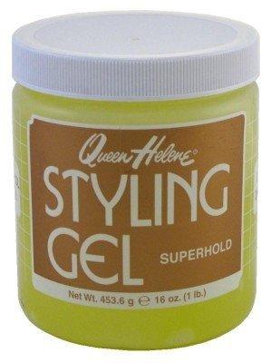 reine-helene-gel-1-styling-de-super-jaune-pack-de-2