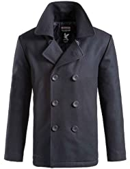 Surplus chaquetón Navy tamaño S
