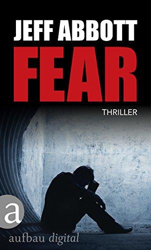 Fear: Thriller