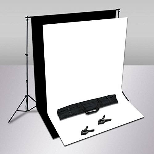 mvpower-kit-fondo-fotografico-estudio-kit-fondo-fotografico-estudio-backdrop-kit-de-tela-2-x-3-m-sop