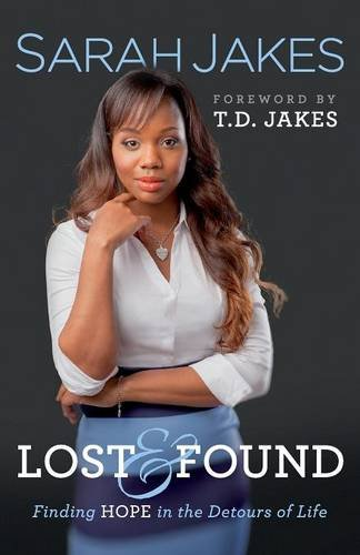 lost-and-found-finding-hope-in-the-detours-of-life