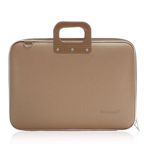 maxi-bombata-colorfulbags-17-color-marron
