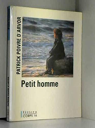 "<a href=""/node/2191"">Petit homme</a>"