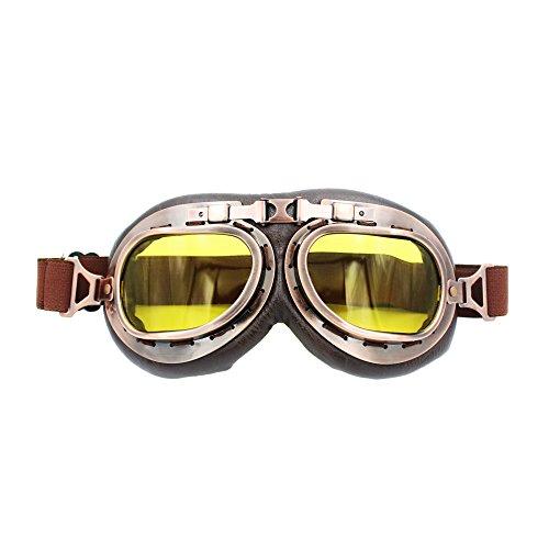 league-co-steam-punk-casco-motocicleta-gafas-gafas-protectoras-aviador-para-harley-davidson-honda-ya