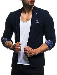 Suchergebnis auf Amazon.de für: Sportliche Sakkos Herren