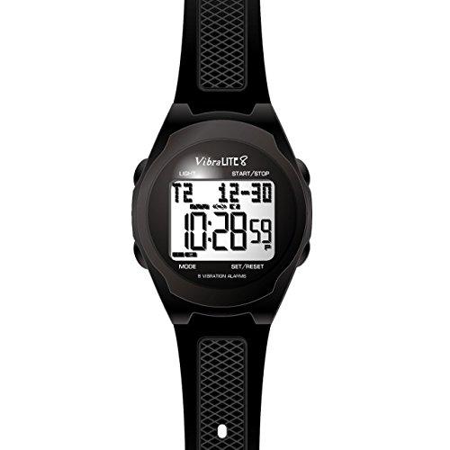 vibralite-8-sport-vibrationsarmbanduhr-mit-8-alarmzeiten