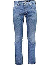 a7391594a792b Amazon.co.uk: Just Cavalli - Jeans Store: Clothing
