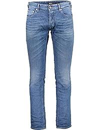 reputable site 51828 1f6ec Amazon.it: Just Cavalli - Uomo: Abbigliamento
