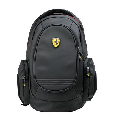 ferrari-casuals-heavy-duty-laptop-backpack-black