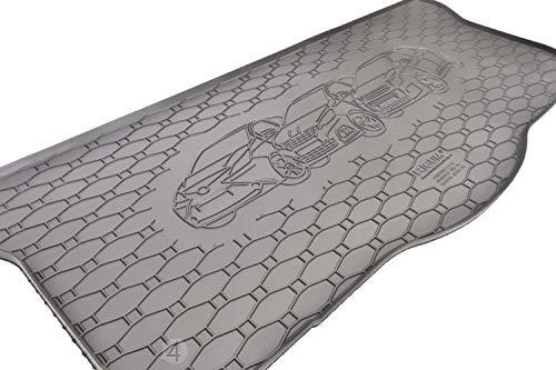 Per XC40 auto Seat Seggiolino Gap stopper Pad Impedire agli oggetti di cadere mano slot Plug filler Leakproof Pelle PU Accessori per auto 2 pezzi Blu