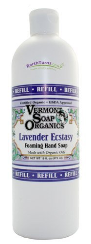 vermont-soapworks-foaming-hand-soap-refill-lavender-ecstasy-16-oz-by-vermont-soap-organics-by-vermon
