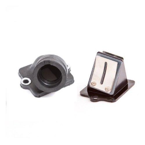 bloc-membrane-collecteur-dadmission-maxtuned-pour-piaggio-gilera-125-180cc-2takt-skr-hexagon-runner-