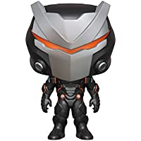 Figurine - Funko Pop - Fortnite - Omega
