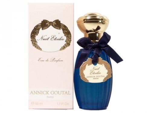 Annick Goutal Nuit Etoilée Eau de Parfum Vapo 50ml