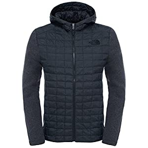 41GmbRMt8uL. SS300  - THE NORTH FACE Thermoball Hybrid Gordon Lyons
