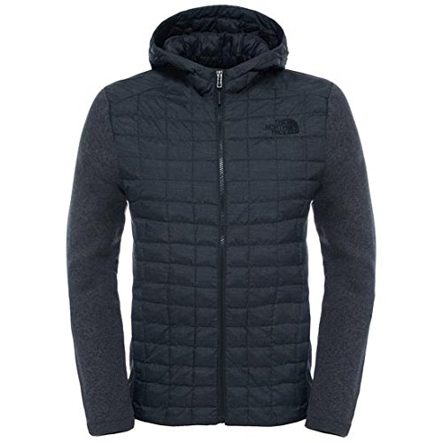 41GmbRMt8uL. SS500  - THE NORTH FACE Thermoball Hybrid Gordon Lyons