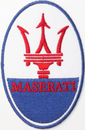 maserati-embroidered-badge-patch-iron-or-sew-on-9cm-x-6cm