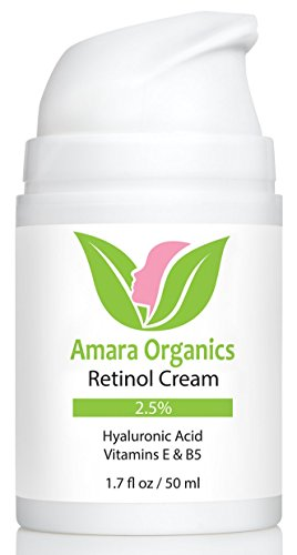 retinol-cream-for-face-25-with-hyaluronic-acid-vitamin-e-b5-50-ml