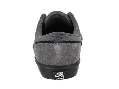 Nike SB Solarsoft Portmore II Scarpa * Sneakernews Libres Del Envío Manchester Venta Barata Compras En Línea Barata De Precio BNaEl