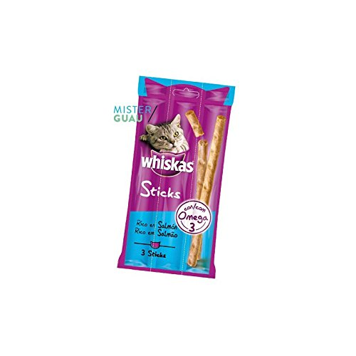 mars-whiskas-sticks-salmon-3u-18gr-x28