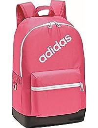 più amato 7f2e6 e3500 Amazon.it: adidas - Zaini Casual / Zaini: Valigeria