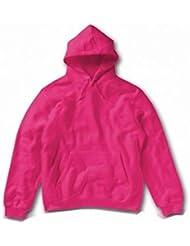 SG Damen Pullover mit Kapuze