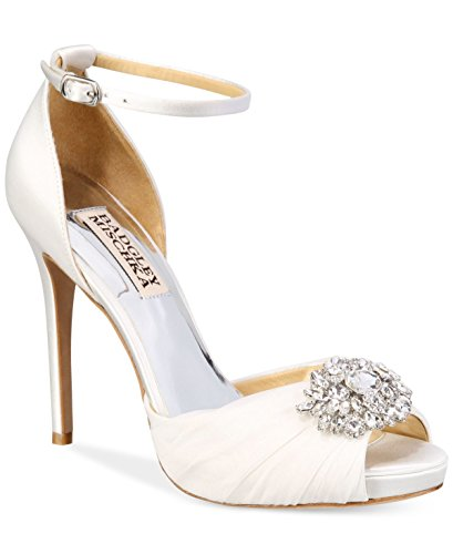 badgley-mischka-tad-peep-toe-evening-sandals
