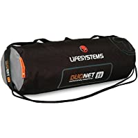 Lifesystems Duo Mosquito Nets - Buy The Lifesystems Duo Mosquito Net Online Today