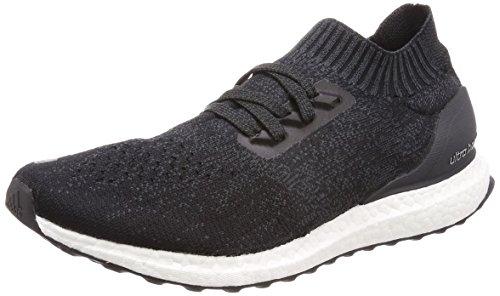 Adidas Ultraboost Uncaged, Chaussures De Fitness En Carbone Pour Homme