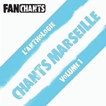 Olympique De Marseille (Olympique Marseille)