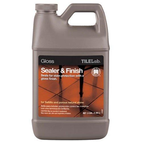 custom-bldg-productos-tlglcahg-1-2-gallon-sellador-brillante-acabado-por-custom-building-products