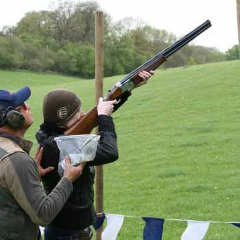 clay-pigeon-lesson-25-clays-venues-nationwide
