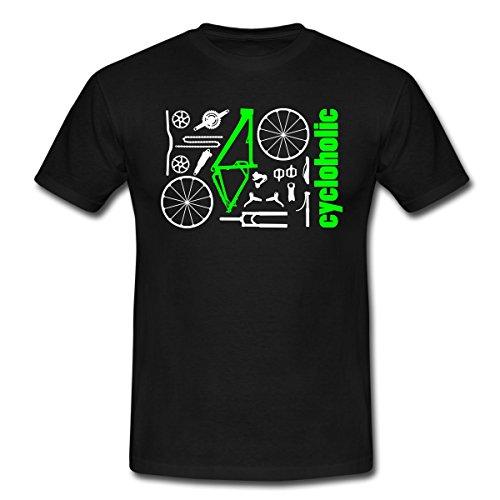 S205909-A26465157-1 T-Shirts