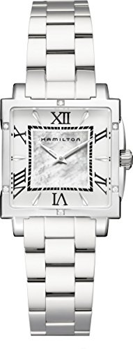 Orologio Da Donna - Hamilton H32291114