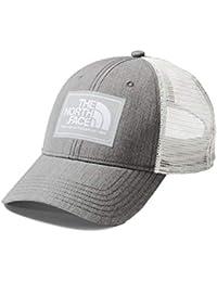 The North Face Mudder Trucker Hat Gorra 4685e7a599d