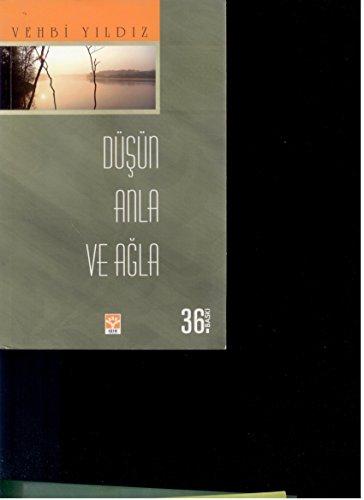 Read Dusun Anla Ve Agla Pdf Tedorneno