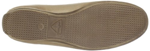 Tamaris-ACTIVE 1-1-23606-20 Damen Low-top Mehrfarbig (CHILI/TRUFFLE 545)