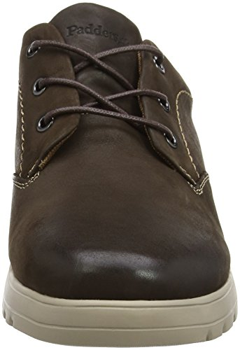 Paddle Herren Regain Stiefel, Blank Brown (brown Combi)
