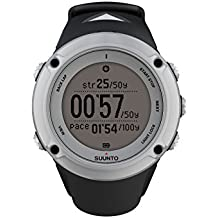 Suunto GPS Units Ambit 2 running