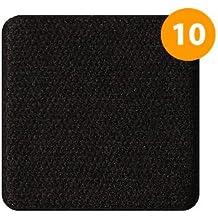WebCamera Cover Copertura per webcam mini nero
