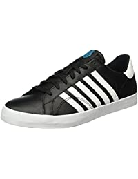 K-Swiss Herren Belmont So Low-Top