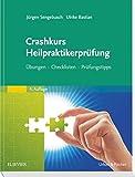 ISBN 9783437571732