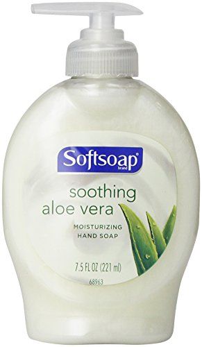 moisturizing-hand-soap-w-aloe-liquid-75oz-pump-bottle-sold-as-1-each