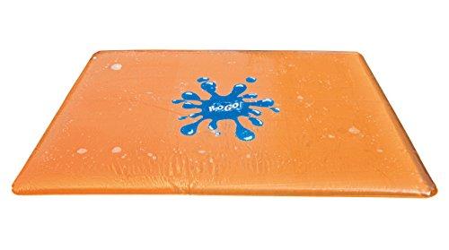 tappeto-ad-acqua-per-bambini-in-vinile-tappeto-ad-acqua-multicolore-dotato-di-valvola-di-scarico-e-d
