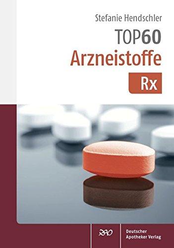 TOP 60 Arzneistoffe Rx -